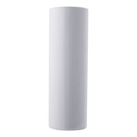 4952194 Monoart Aprons PG20, White, 810 mm x 530 mm, 200 Aprons/Roll, 6 Rolls, 21910132