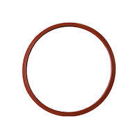 8270794 Door Gaskets Model M11, Gasket, MIG028