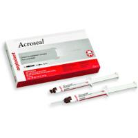 9517894 Acroseal Automix Kit, 01E0257