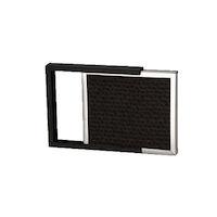9559005 Odor Filter and Frame Odor Filter and Frame,VMC-A420