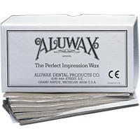 9270105 Aluwax Scored, 15 oz. Box, 127676