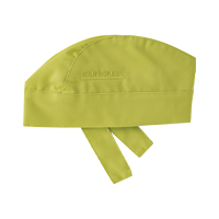 4952205 Monoart Bandana Lime, Each, 262011