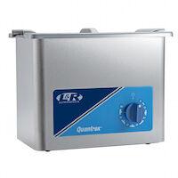 8572205 Quantrex 140 w/Heater & Timer, 0.85 Gallon, 610