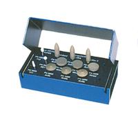8883405 Enamel Adjustment Kit CA Plastic Kit, 0307