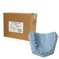 9072505 Mounting Stone Blue, 25 lb., 18740