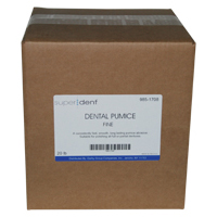 9902705 Pumice Flour, 5 lb., 570-70890