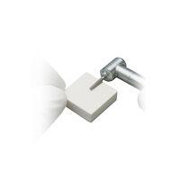 8784415 Clean-A-Diamond Mini-Squares, 2014015