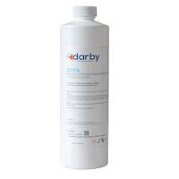 9503615 Darby EDTA 17% Solution Darby EDTA 17% Solution,16 oz.