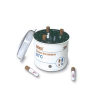 3249025 Attest Biological Monitoring System Biological Indicator, 25/Box, 1262P