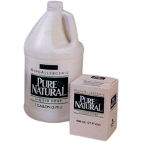 3791225 Dial Soap Basics, Gallon, 06047