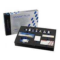 8194325 Gradia Plus Accessory Kit, 901053