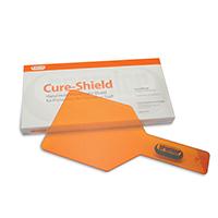 8780425 Cure-Shield Light Shield, 9006166