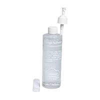 9517425 Orange Solvent 16 oz., Bottle with Spray Top, 3408