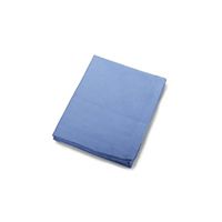 3412525 Infinity Surgical Towels Surgical Towels, Ceil Blue, 12/Pkg., MDTST5H31CEI