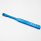 0901825 Bite Stick Cobalt Blue, TS-1CBN