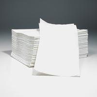 3430135 BigFold Z Single Fold, 1-Ply, 250/Pkg, 1700