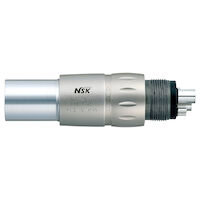 9543135 NSK Couplers PTL-CL-FV-T, Midwest 5-Hole, Optic, P380081