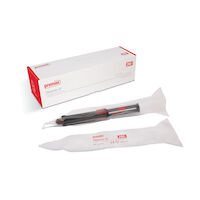 5250235 Sleeve-It Disposable Barrier Sleeves Sleeve-It Series 200, 300 Barrier Sleeves, 9011503