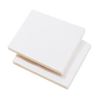 """8670635 Pads and Sponges Mixing Pads, 2.5"""" x 3"""", 4/Pkg, 1961P"""