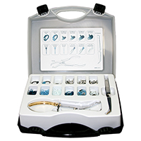 9504635 Palodent Plus Matrix System Introductory Kit, 659700