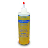 9462045 Compressor Oil Compressor Oil, 1 Pint, 60051
