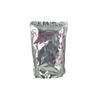 8190345 Coe Hydrophilic Gel (CHG) Normal Set, Wild Cherry, 1 lb., 124001