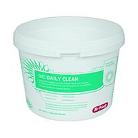 8431345 IMS Daily Clean 1.1 lb., IMS-1220