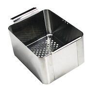 9537745 Z-21 Ultrasonic Cleaner Stainless Steel Basket