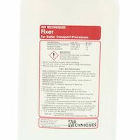 9462055 Developer and Fixer Fixer, Gallon, 40245