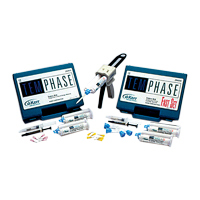 8540155 Temphase Fast Set, A1, Refill, 29367
