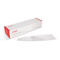 8782155 AeroPro Cordless Prophy System Disposable Barriers, 500/Pkg., 5500530
