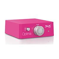 9510355 Optima MCX LED Pink, 1700592-001