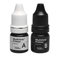 9534655 Multilink Automix System Multilink Primer A/B, 3 g, 576825WW