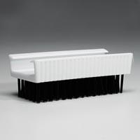 7008755 Hand Scrub Brush Brush, 4416