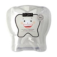 3310855 Dr. John's Tooth Decanter Decanter, DJ06