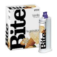 2212165 Bite Registration Vanilla Bite 2-Pack Refill, SPD1105