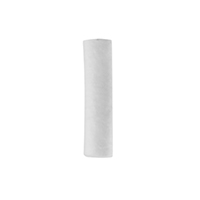4952265 Monoart Cotton Rolls 10 mm, 300/Box, 22610102