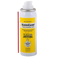9120965 HurriCaine Spray Spray Can, 0679-02