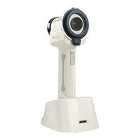9280075 VELscope Vx System, 4200-1