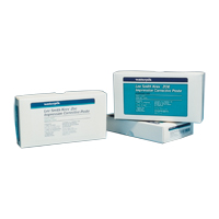8381075 Krex Standard Package, 15100