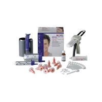 8671275 Impregum Soft Polyether Light Body Cartridge, Light Pink, P3796