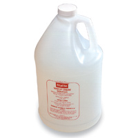 8101375 Stalite Solution, Gallon, 80151