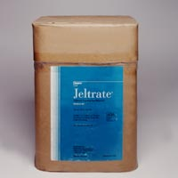 8131675 Jeltrate Regular Set, Bulk, 22 lb., 608058