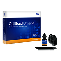 8700285 OptiBond Universal Bottle Kit, 36517