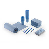4952285 Monoart 5 Product Kit Lt. Blue Kit, 290202