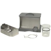9060385 Biosonic Ultrasonic Accessories Beaker Holder, UC-153