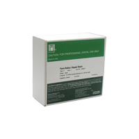 8441385 Hygenenic Perm Resin Standard Package, Veined, H-00335