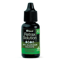 8762095 Retrax Solution 15 ml, 15-600