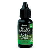 8762095 Retrax Solution 15 ml, 15-600