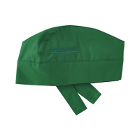 4952195 Monoart Bandana Green, Each, 262001